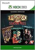 BioShock Infinite Season Pass  Bild