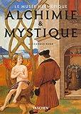 Alchemy and Mysticism - Taschen - 14/06/2001