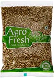 #8: Agro Fresh Whole Dhaniya, 200g