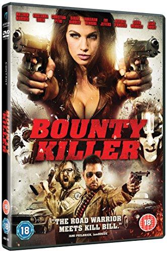 bounty-killer-dvd