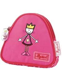 sigikid 23065 - Geldbörse, Kleine Prinzessin