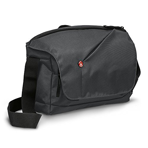 Manfrotto NX Messenger CSC