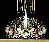 Tango: Essential Sampler