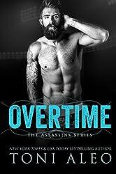 Overtime (Assassins Series Book 7)