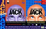 You don't know Jack - Quiz Pack