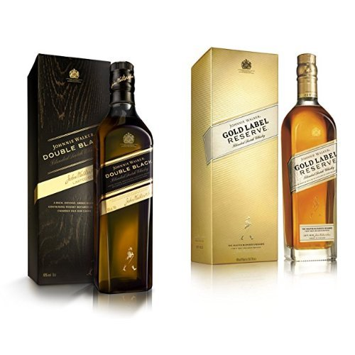 johnnie-walker-double-black-and-gold-label-blended-scotch-whisky-70cl