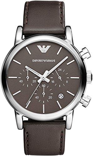 ar1734-armani-montres