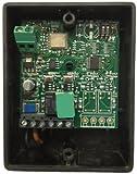 FAAC - Récepteur motorisation portail XR2 868 787749
