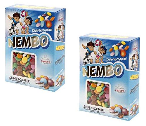 lenti-di-cioccolato-multicolor-smartis-confetti-colorati-1kg