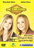 The Challenge [DVD]