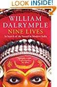 #5: Nine Lives: In Search of the Sacred in Modern India
