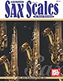 Sax Scales