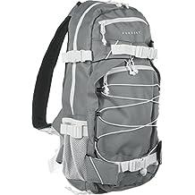 a9496fe750139 Suchergebnis auf Amazon.de für  forvert rucksack grau