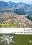 Kreta - Margret K. Nollé