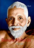 Ramana Maharshi: Sein Leben