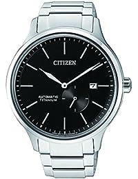 Montre Homme Citizen NJ0090-81E