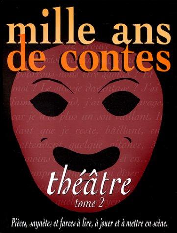 """<a href=""""/node/6470"""">Mille ans de contes</a>"""