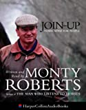 Cover of: Join-up: Horse Sense for People | Monty Roberts