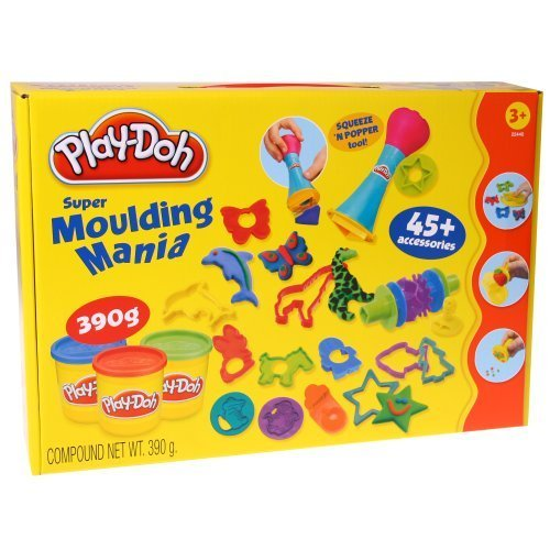 play-doh-super-moule-mania