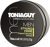 Toni & Guy Men Styling Fibre, 75 ml