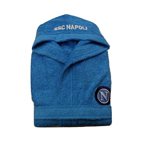 S.s.c. napoli the best Amazon price in SaveMoney.es 8a04eac253bde