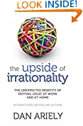 #2: The Upside of Irrationality