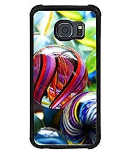 PrintVisa Designer Back Case Cover for Samsung Galaxy S6 Edge+ :: Samsung Galaxy S6 Edge Plus :: Samsung Galaxy S6 Edge+ G928G :: Samsung Galaxy S6 Edge+ G928F G928T G928A G928I (Collectibles Collectible Background Business Collection Childhood Beautiful Diversity)