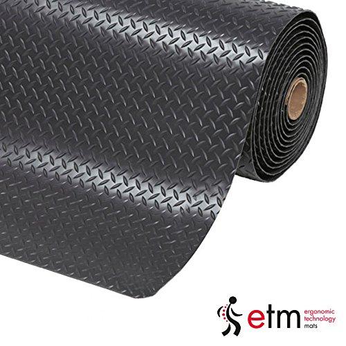 tapis-de-sol-caoutchouc-etmr-dessin-diamond-largeur-100cm-revetement-sol-industriel-protection-remor
