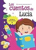 Los cuentos de Lucía