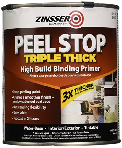 rust-oleum-corporation-260925-triple-thick-primer-1-quart-white-by-rust-oleum