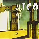 Ico: Melody in the Mist