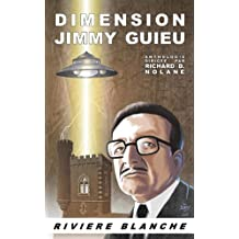 Dimension Jimmy Guieu