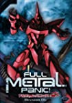 Full Metal Panic! Mission, Vol. 6