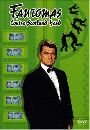 "<a href=""/node/18317"">Fantomas contre Scotland yard</a>"