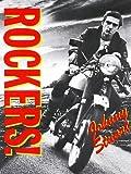 Rockers! Kings of the Road