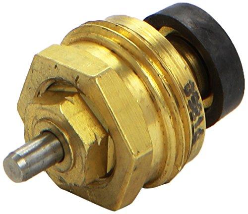 TA Heimeier Thermostat-Oberteil Standard für Mikrotherm Regulierventil DN 20, 2001-03.300
