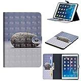 Die besten Vogue-Fall für Mini Ipads - iPad Mini 1 2 3 Hülle ,ShinyCase Slim Bewertungen