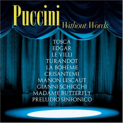 puccini-without-words