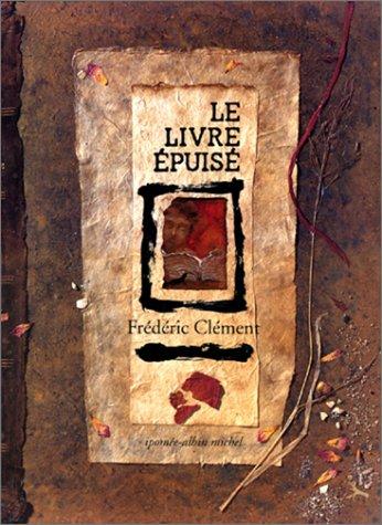 """<a href=""""/node/2332"""">Le Livre épuisé</a>"""