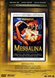 Messalina (Cinema Colossal) kostenlos online stream