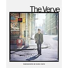 The Verve: Photographs by Chris Floyd