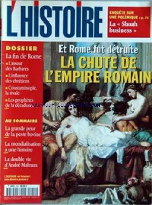 Andre Malraux [Pdf/ePub] eBook