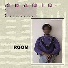 Room (Limited Bone Colored Vinyl) [VINYL]