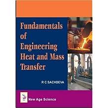 fundamentals of heat transfer by rc sachdeva file