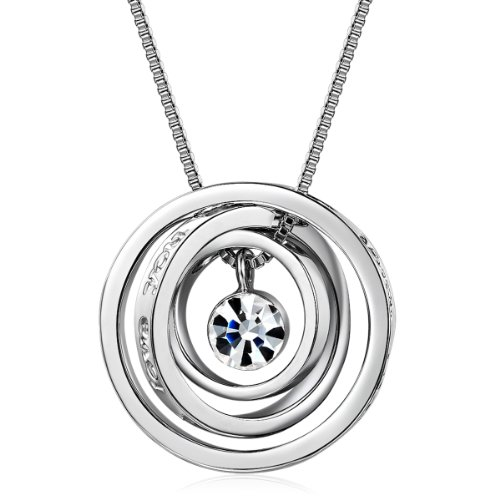 monthers-day-gift-marenja-crystal-womens-necklace-white-gold-plated-3-interlinked-rings-pendant-engr