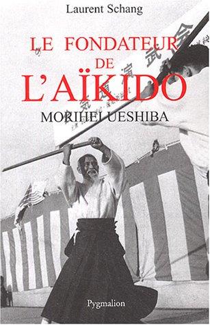 Morihei Veshiba