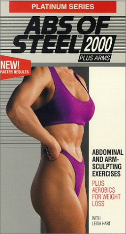 newest-arms-abs-2000-edizione-germania
