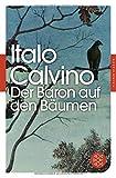 Der Baron auf den B�umen: Roman (Fischer Klassik)