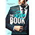 The Rule Book (Rule Breakers)