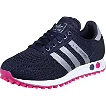 Amazon.it: scarpe adidas trainer donna - 36